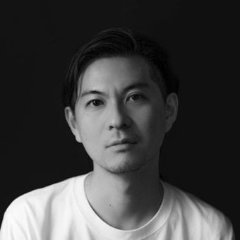 津田 昌太朗
